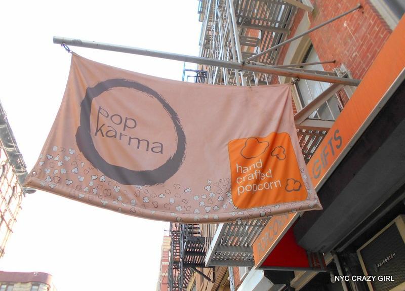 lower-east-side-manhattan-new-york-katzs-pastrami-pop-karma