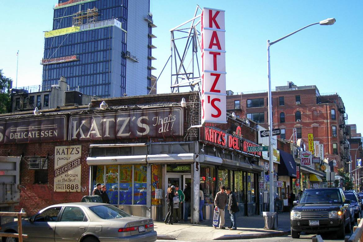 lower-east-side-manhattan-new-york-katzs-pastrami