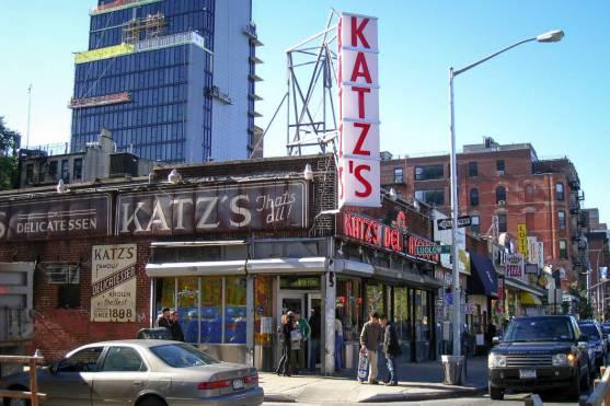 lower-east-side-manhattan-new-york-katzs-pastrami