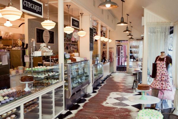 magnolia-bakery-new-york