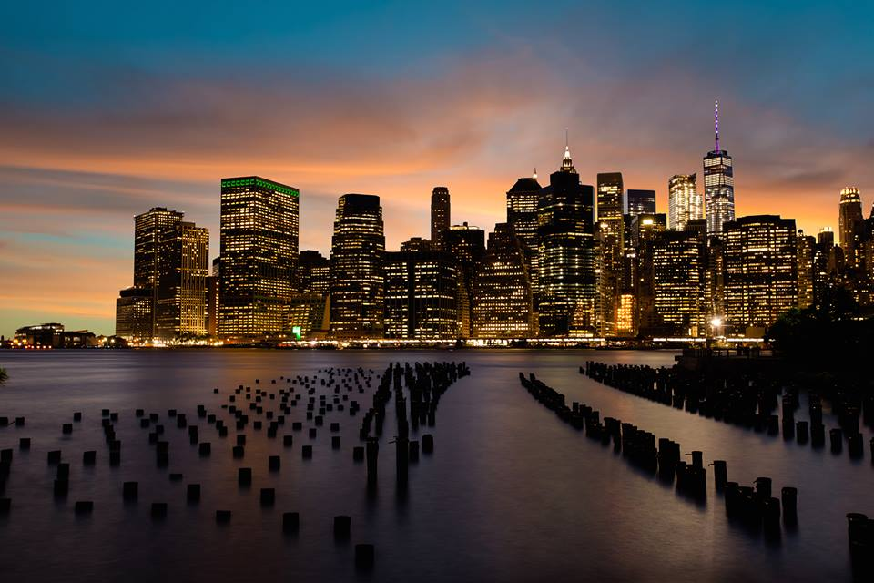 manhattan skyline.jpg