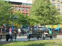marcus-garvey-park-harlem-new-york-1