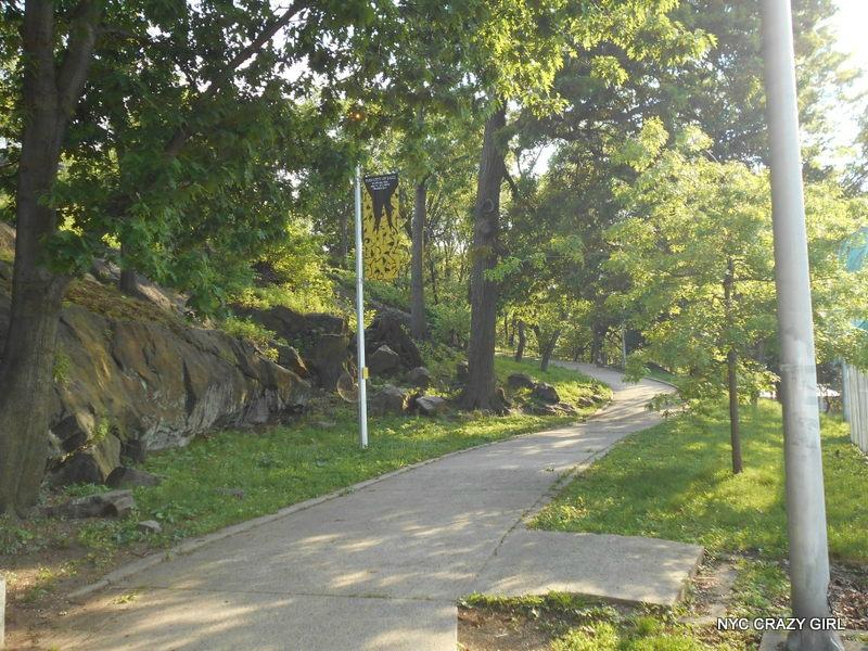 marcus-garvey-park-harlem-new-york-2