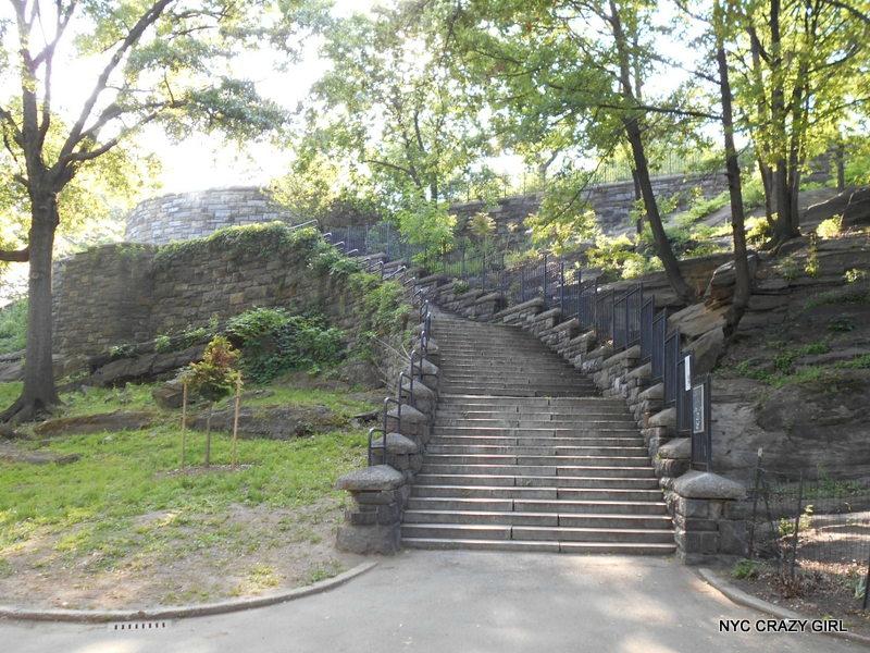 marcus-garvey-park-harlem-new-york-6