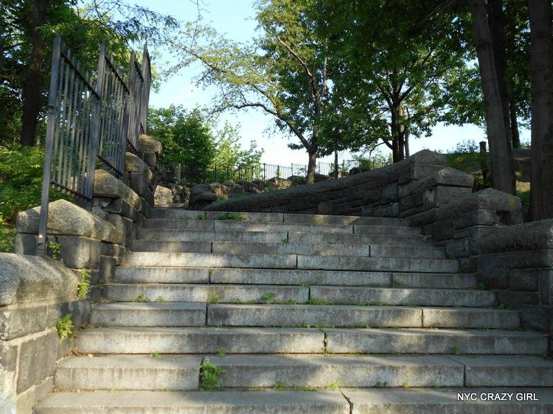 marcus-garvey-park-harlem-new-york-7