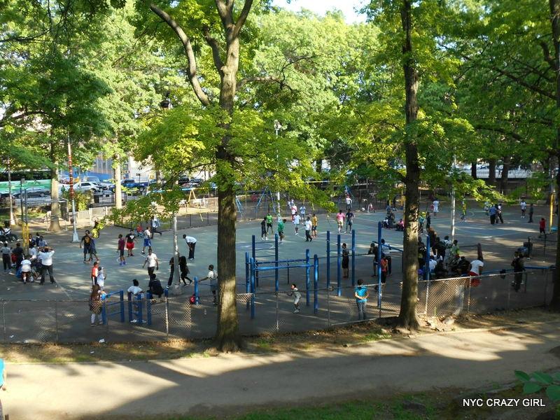 marcus-garvey-park-harlem-new-york-8