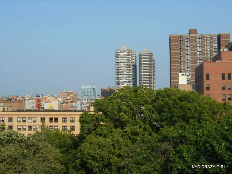 marcus-garvey-park-harlem-new-york-9
