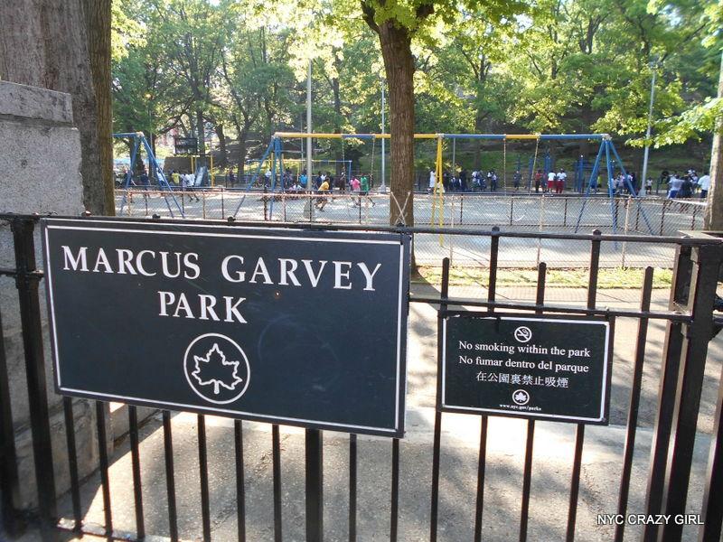 marcus-garvey-park-harlem-new-york