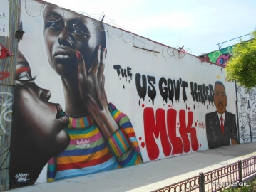 martin-luther-king-bushwick-collective-brooklyn-street-art-new-york
