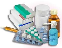 medicament-assurance-mutuelle-securite-sociale