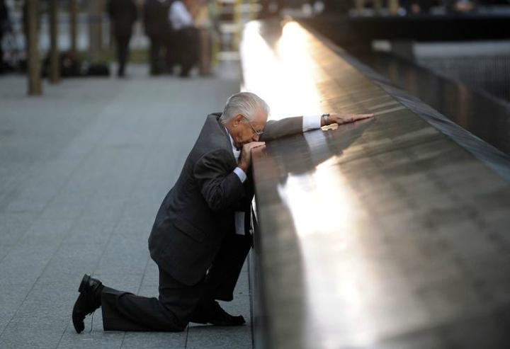 memorial-new-york