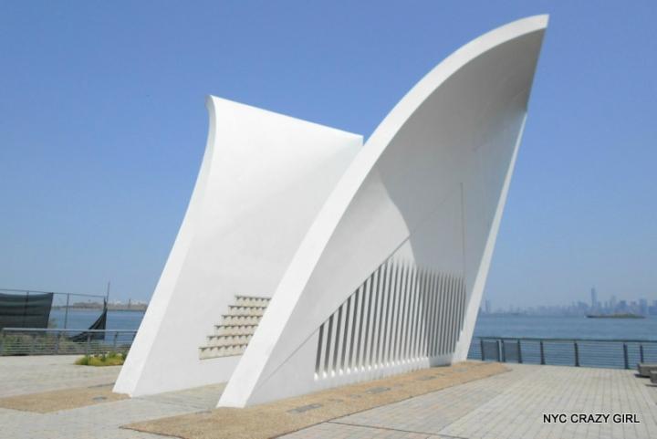 memorial-staten-island-new-york-1