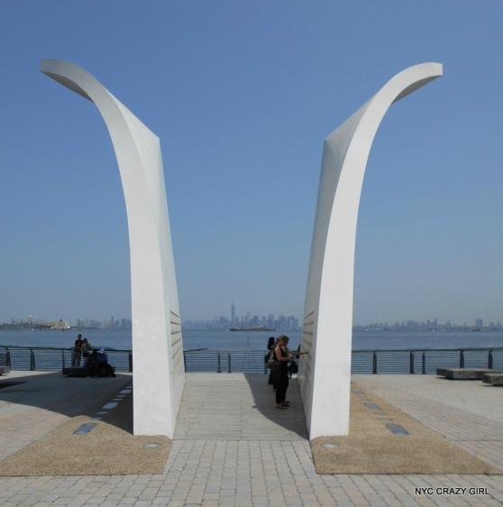 memorial-staten-island-new-york-2