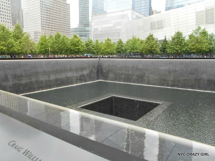 memorial-world-trade-center