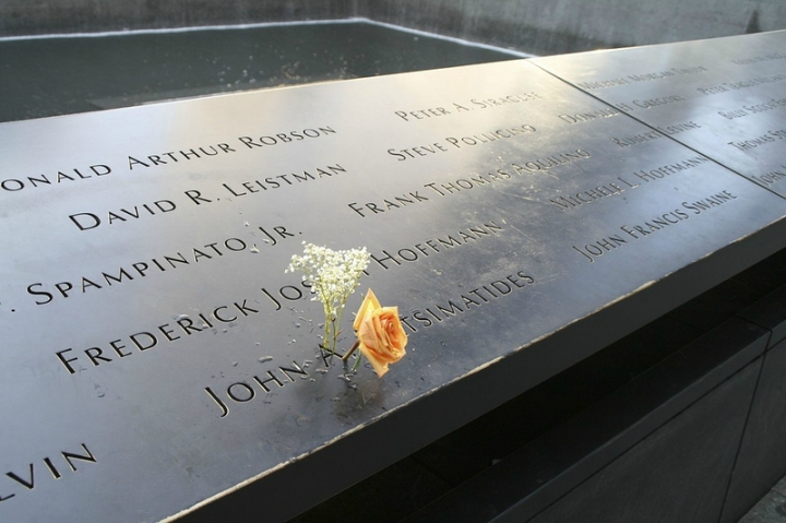 memoriale-world-trade-center-manhattan