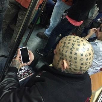 métro new york (2)