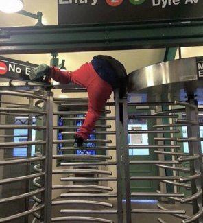 métro new york (3)