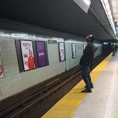 métro new york (4)