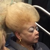 métro new york (6)