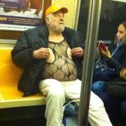 métro new york (7)