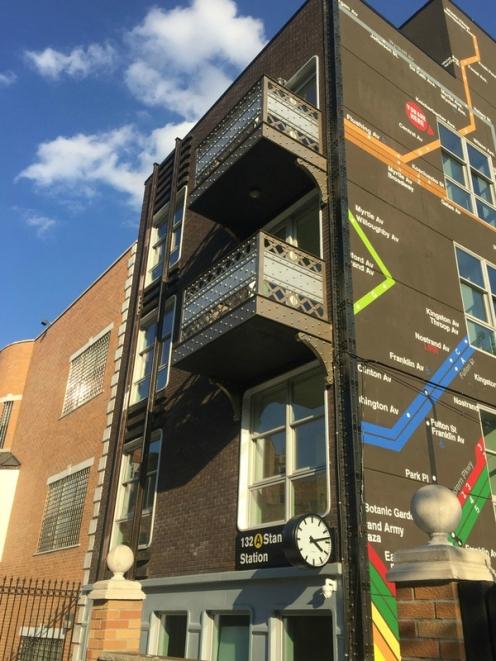 metro-street-art-bushwick-new-york-brooklyn-1
