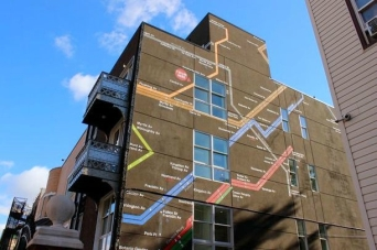 metro-street-art-bushwick-new-york-brooklyn-3
