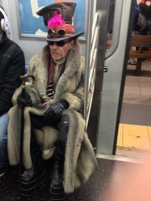 metro-wtf-new-york-2