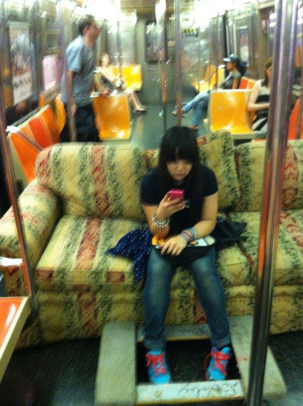 metro-wtf-new-york-3