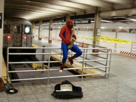 metro-wtf-new-york-4