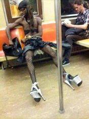 metro-wtf-new-york-5