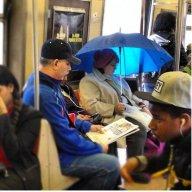 metro-wtf-new-york-6