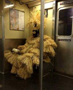 metro-wtf-new-york