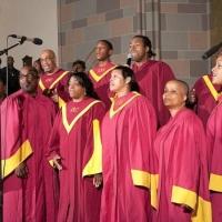Où voir une messe gospel à New York ?
