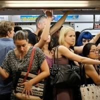 Guide pratique : Comment prendre le métro à New York ? Infos et marche à suivre