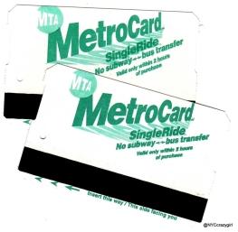 metro-new-york-metrocard-2