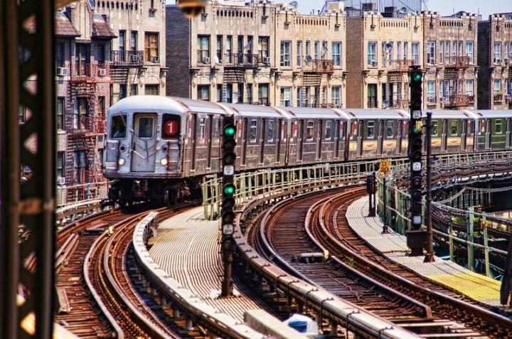 metro-new-york-metrocard-6