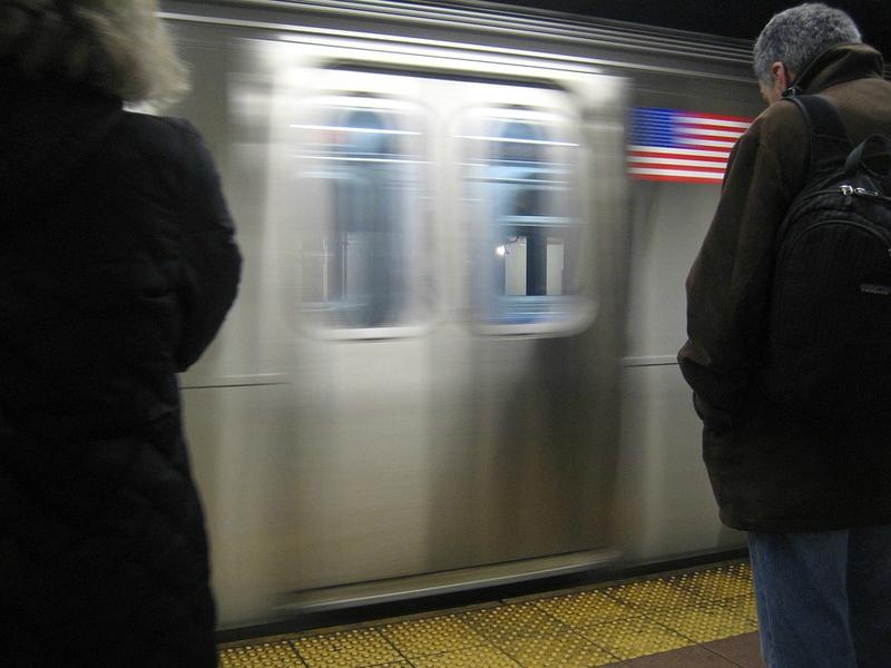 metro-new-york-metrocard-7