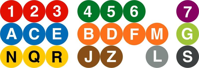 metro-new-york-metrocard-8