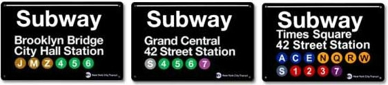 metro-new-york-metrocard-9