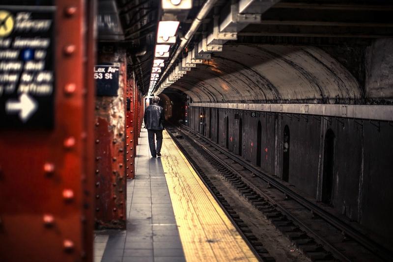 metro-new-york-metrocard