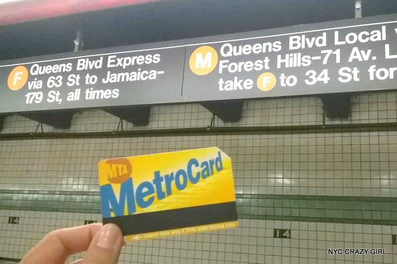 metrocard-metro-new-york-2