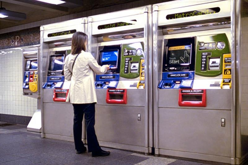 metrocard-metro-new-york-4