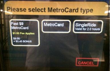 metrocard-metro-new-york-5