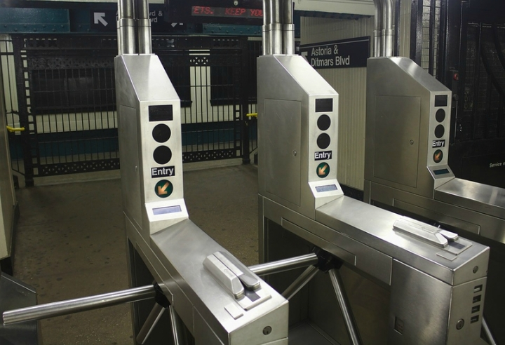 metrocard-metro-new-york