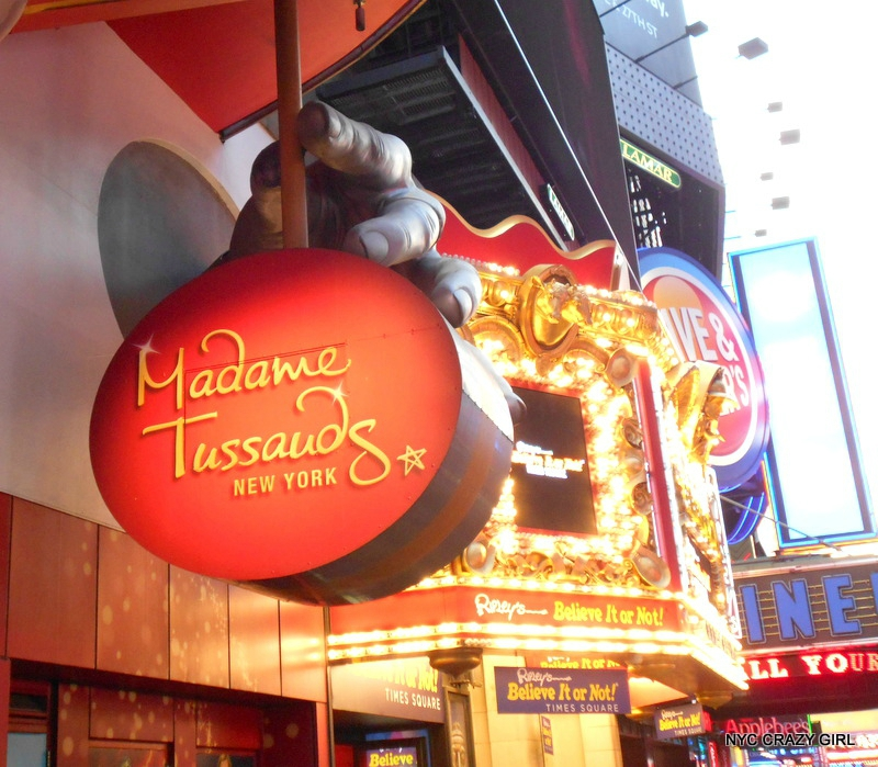 mme-tussauds-museum-cire-new-york-1