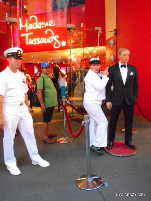 mme-tussauds-museum-cire-new-york