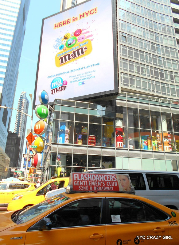 mms-store-new-york-times-square-3
