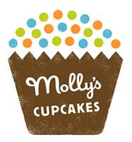 mollys-cupcake-new-york
