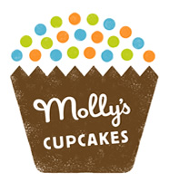 mollys-cupcake-new-york