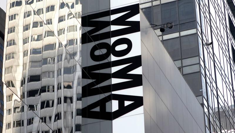 moma-musee-new-york-peinture-art-5